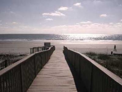 5_beach 2_585_391_90