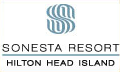 Sonesta Resort